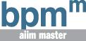 BPMm Logo